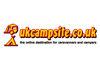 UKCampsite.co.uk